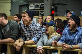 Axe Throwing Businesses - Webflow Bad Axe Throwing Where Lives Youtube Think Darts Are Girly Try Axe Throwing Toronto Star Outdoor Batl At In Youre A Add To Your Next Trip Indy Backyard League Home Design Ideas The Join The Moving Into Shopping Mall Yorkdale Latest News National Federation Menu