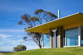 100 Max Pritchard Architect Gallery Of Barossa House 6