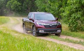 Honda Ridgeline Reviews | Honda Ridgeline Price, Photos, And Specs ... The Borrowed Abode Creating Our Place In This Rented Space Two Men And A Truck Home Facebook Twomenandatruck Twitter Wieland Local Movers Removals Packing Services Dublin Two Men And Truck Flat Apartment Moving Van Removalist Melbourne Man With Van Moving Boxes Supplies Tips Handy Dandy Ford Super Duty Pickup Review Pictures Details Bi