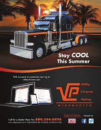 TWO AMERICAN PATRIOTS! Westar Trucks Western Star Isuzu Man Dennis Bumpmaker Ford F650 2004 Newer Bumper Trailer Search Freight Trailers And Flatbed Trailers New Or Used Freightliner Century Class 1996 To 2018 Iveco Stralis Ati 360 6x2 Adtrans National Kenworth Daf Dealer Hallam Vic Used Alaide Sydney Melbourne Uhaul Moving Storage Of Covina 1040 N Azusa Ave Ca 91722 Bruckners Bruckner Truck Sales Napa Auto Parts Genuine Company Supplies 2017 Hino 300 Xzu730r White For Sale In Arncliffe Suttons