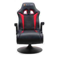 X-rocker Rally Pedestal Gaming Seat In B35 Birmingham For £50.00 For ... X Rocker 51396 Gaming Chair Review Gamer Wares Mission Killbee Ergonomic With Footrest Large Recling Best Chairs Of 2019 Reviews Top Picks 10 With Speakers In Bass Head How To Choose The For You University The Cheap Ign 21 Pedestal Bluetooth Charcoal 20 Pc Buy Gaming Chair Rocker 3d Turbosquid 1291711 41 Pro Series Wireless Game