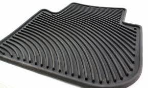 Vw Passat Floor Mats 2016 by Vw Pat Rubber Floor Mats Carpet Vidalondon