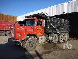 Dump Trucks In Fort Wayne, IN For Sale ▷ Used Trucks On Buysellsearch Gene Sharon Merkle Schrader Real Estate Auction Of Fort Wayne Kenworth Trucks In In For Sale Used On Auctiontimecom 2015 Cat Ct660 Results Charleston Auctions Past Projects Contractor Liquidation Tool Auction Allen County Indiana Naa Announces 2017 Marketing Competion Winners 2006 Hiab 255k3 Boom Bucket Crane Truck Or Heavy Duty Heavytruck Auto 2ring And Trailer Usa May 9 2018 Ritchie Bros Auctioneers