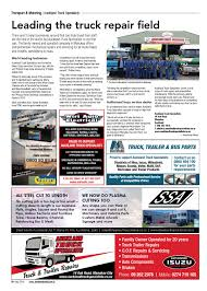 Auckland Today Magazine 112 By Academy Group - Issuu Heil Tanker Trailer 2 Axles V13 Ats Mods American Truck Drparts Truck And Parts In Barre Vt Midstate Chrysler Dodge Jeep Ram China Spare Braking Valve 3 60t Flatbed Semi Shipping Container Fleet Products Kbr Heavy Duty German Type 12ton Axle Photos Pictures Made Wabash National Inks Exclusive Deal With Aurora Automotive Fasteners Hub Bolts Catalogs