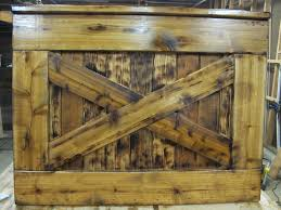 Store — WHIPPING POST SALVAGRY Baby Gate With A Rustic Flair Weeds Barn Door Babydog Simplykierstecom Diy Pet Itructions Wooden Gates Sliding Doors Ideas Asusparapc The Sunset Lane Barn Door Baby Gate Reclaimed Woodbarn Rockin The Dots How To Make 25 Diy 1000 About Ba Stairs On Pinterest Stair Image Result For House
