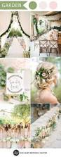 Coral Color Decorations For Wedding by Best 25 Green Spring Wedding Ideas On Pinterest Lace Styles For