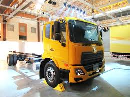 Motoring-Malaysia: Truck News: The UD Croner Medium Duty Truck Is ... Ud Trucks Wikipedia To End Us Truck Imports Fleet Owner Quester Announces New Quon Heavyduty Truck Japan Automotive Daily Bucket Boom Tagged Make Trucks Bv Llc Extra Mile Challenge 2017 Malaysian Winner To Compete In Volvo Launches For Growth Markets Aoevolution Used 2010 2300lp In Jacksonville Fl