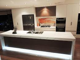 Glass Splashbacks Brisbane And Gold Coast
