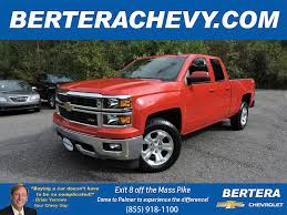 Chevrolet Trucks For Sale In Palmer, MA 01069 - Autotrader Dodge Ram 1500 Truck For Sale In Worcester Ma 01608 Autotrader Accessory Installation Suv Accsories Truckguyscom Courier And Trucking Link Directory Lighting Guys Inc Home Drinkwater Trailer Sales Boston Providence Ri West Springfield 01089 Kyle Fonseca General Manager Inc Linkedin Guys Weymouth Arts Crafts Store Ladelphia Tree Service Company Tech Westfield 01085