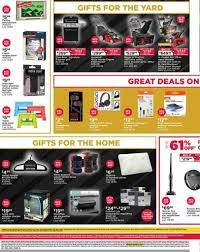 Sears Outlet Black Friday Ads, Sales, Doorbusters, And Deals ...