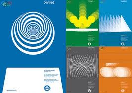 Posters ISO50 Blog The Of Scott Hansen Tycho