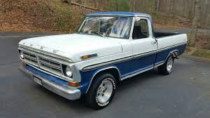72 FORD RANGER F100 SHORTBED 70 MUSTANG 351W 4 SPEED POWER STEERING ... 1972 Ford F100 Pick Up Truck Mini Ute 351 V8 Cleveland Hot Rod Rat 68 69 Moebius 70 Short Box Pickup T And D Toy Hobby S Parts Best Image Kusaboshicom Motor Company Timeline Fordcom 1970 F250 Napco 4x4 2019 Super Duty The Strongest Toughest Truck Pinterest Trucks Cars Looking For Pics Of The 70s Ford F250s With 33s 35s Tires Sale Classiccarscom Cc1122232 What Lugs 2018 F150 50l Supercrew Review Car Driver Classics On Autotrader