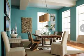 Clever Ideas Dining Room Color Trends 2014 Paint Colour Sandy Beaches Driftwood And Blue Walls 2018 2017