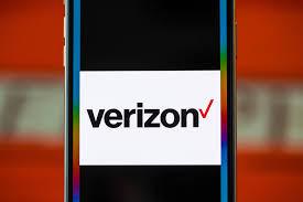 The Best Verizon Phones Of 2019 - CNET Galaxy Note 10 Preview A Phone So Stacked And Expensive Untitled Wacoal Coupons Promo Codes Savingscom Verizon Upgrade Use App To Order Iphone Xs 350 Off Vetrewards Exclusive Veterans Advantage Total Wireless Keep Your Own Phone 3in1 Prepaid Sim Kit Verizons Internet Boss Tim Armstrong In Talks To Leave Wsj Coupon Code How Use Promo Code Home Depot Paint Discount Murine Earigate Coupon Moto G 2018 Sony Vaio Codes F Series Get A Free 50 Card When You Buy Humx