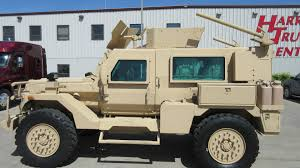 Yes, You Can Buy An MRAP Military Vehicle On EBay Refurbished Ford F800 Armored Truck Cbs Trucks M928 Military Cargo Okosh Equipment Sales Llc Intertional 4700 Side Gardaworld Used Strange Unused Chinese Govt Car For Sale In The Us Freightliner S2 2003 F450 Single Axle Box For Sale By Arthur Trovei Armoured Cars Of World Autotraderca Kenya Bullet Proof Vehicle The State Departments Program Is A Mess Drive Or Lease Group