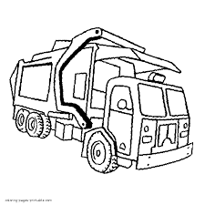 Coloring Page Garbage Truck Toy Dump Truck Coloring Page For Kids Transportation Pages Lego Juniors Runaway Trash Coloring Page Pages Awesome Side View Kids Transportation Coloringrocks Garbage Big Free Sheets Adult Online Preschool Luxury Of Printable Gallery With Trucks 2319658 Color 2217185 6 24810 On