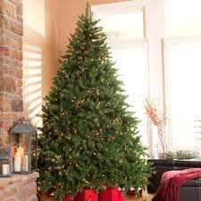 8 Foot Artificial Christmas Tree Artificial Trees Ideas Blog