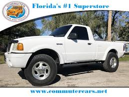 Used 2003 Ford Ranger Edge Plus 4X4 Truck For Sale Okeechobee FL ... Trucks For Sale In Tampa Fl 33603 Autotrader Lifted Dave Arbogast 2003 Diesel Dodge Ram Pickup In Florida For Used Cars On Yulee Caforsalecom New Ford Mullinax Of Apopka 2017 2018 Inventory Models Nations Sanford Blue Book Sales Service Chevrolet Silverado 1500 Pensacola 32505 Hot Shot Specialty Vehicles Sale Bay Nissan Frontier S Stock Hn709517 2013 Ford F250 Orlando 5004710984 Cmialucktradercom
