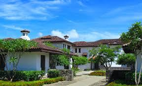 100 Kalia Costa Rica Hacienda Pinilla In Launches Luxury Private Residence