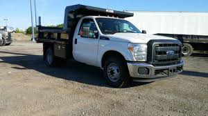 Gmc Manassas Va.2007 GMC Sierra 1500 For Sale Carsforsale Com. 2016 ... 2011 Ford F350 Chassis Regular Cab Xl 4 Wheel Drive 23 Yard Dump 50 Ford Truck For Sale My5g Shahiinfo For Sale 1964 Flatbed 799500 At Wwwmotorncom 1 Ton Auction Municibid Truckdomeus Trucks 1987 Fairfield Nj Usa Equipmentone Lifting My Front End 95 F350 Enthusiasts Forums 4x4 All Origional 8500 Pickup In Ct Lovely 2008 Mason W Plow 20k Miles Youtube In Mwah New Jersey