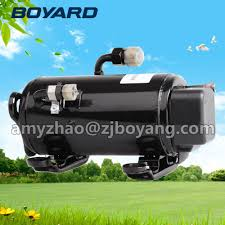 Boyard 12v Compressor For Truck Air Conditioning Parts-in Pneumatic ... Truck Air Braking System Mb Spare Parts Hot On Sale Buy Suncoast Spares 7 Kessling Ave Kunda Park Alliance Vows To Become Industrys Leading Value Parts Big Mikes Motor Pool Military Truck Parts M54a2 M54 Air Semi Lines Trailer Sinotruk Truck Kw2337pu Filters Qingdao Heavy Duty Wabco Air Brake Electrical Valve China Manufacturer Daf Cf Xf Complete Dryer And Cartridge Knorrbremse La8645 Filter For Volvo Generator Engine Photos Custom Designed Is Easy Install The Hurricane Heat Cool Firestone Bag 9780 West Coast Anaheim Car Brake