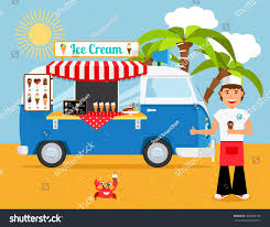 Ice Cream Truck Vector Illustration Iceman Stock Vector 469468145 ... The Many Releases Of Sonic Hedgehog Ice Cream Bar W Gumball Surly Truck Page 4 Mtbrcom Stickers Popsicle X12 Inch Ebay Vans Food Pinterest Cream Van Truck Birthday Party And Balloons Advertising Van Stock Photos By Mcanallenart Redbubble Car Vector Ice Png Download 1200 I Scream You Junkyard Find 1998 Ford Windstar Truth About Cars Intertional Housekeeping Week Crazy Stuff Ive Seen In Dallas Texas Hilarious Edition
