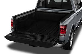 2015 Nissan Titan Reviews And Rating   Motortrend 39 X 13 Alinum Pickup Truck Trunk Bed Tool Box Underbody Trailer Gator Gtourtrk453012 45x30 With Dividers Idjnow Mictuning Upgraded 41x30 Cargo Net Auto Rear Organizer Heavy Duty Stretchable Universal Adjustable Elastic Accsories Car Collapsible Toys Food Storage 2 Pcs Graphics Sticker Decal For 2017 Ford 30 18 Rivian R1t The Electric With A Front That Does 0 To 60 Fresh Creative Industries At22 Documentaries Change 2013 Gmc Sierra 1500 Hybrid Price Photos Reviews Features Glam Cemetery Or Treat Pinterest