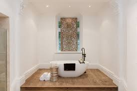 Lissi London Interior Design-BATHE Emerging Trends For Bathroom Design In 2017 Stylemaster Homes 2018 Design Trends The Bathroom Emily Henderson 30 Small Ideas Solutions 23 Decorating Pictures Of Decor And Designs Master Bath Retreat Sunday Home Remodeling Portfolio Gallery James Barton Designbuild Ideas Modern Homes Living Kitchen Software Chief Architect 40 Modern Minimalist Style Bathrooms 50 Best Apartment Therapy Bycoon Bycoon