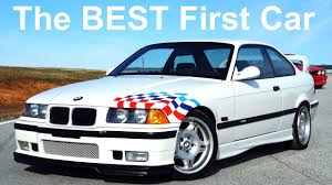 The BEST First Cars Under $5000 - YouTube 7 Smart Places To Find Food Trucks For Sale Lovely Used Under 5000 Truck Mania Car Store Usa Wichita Ks New Cars Sales Service Beautiful Diesel Mini Japan Elegant 20 Images Best And Buyers Guide Power Magazine Jeep Wrangler Pinterest Pickup Of In Louisiana Pickup Trucks Buy In 2018 Carbuyer And Suvs Towing
