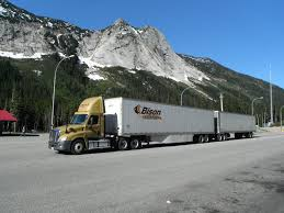 The Transporter | Sustainability Freightliner Onhighway Lower Your Real Cost Of Ownership Bison Transport Success Story Trucks Youtube Trucking Canute Ok Best Truck 2018 Volvo Vnl780 34271 Flickr The Transporter Sustainability Firms Already Rolling Winnipeg Free Press Gun Truck Wikipedia Alton Palmer Llc Havelaar Canada Tca And Carriersedge Release 2016 Listing Fleets To Drive Ats Company Drive 1