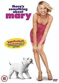 Along Came Polly Bathroom Scene by Along Came Polly Dvd 2004 Amazon Co Uk Ben Stiller Jennifer