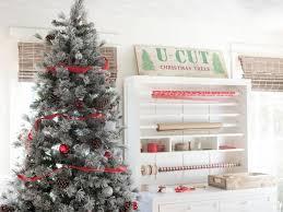 Christmas Tree Shop North Dartmouth Mass by The Home Depot 3 060 Photos Retail Company Atlanta Georgia