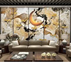 fototapete wohnzimmer moderne kunst und wand nr dec 5484 uwalls de