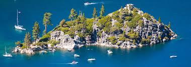 North Lake Tahoe Cabin Condo & Home Rentals