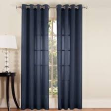 purchased online for bedroom sonoma life style fret window panel