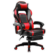 The Best Budget Gaming Chairs In The Market For Pro Gamers ... Trucker Seats As Gamingoffice Chairs Pipherals Linus Secretlab Blog Awardwning Computer Chairs For The Best Office Black Leather And Mesh Executive Chair Best 2019 Buyers Guide Omega Chair Review The Most Comfortable Seat In Gaming 20 Mustread Before Buying Gamingscan How To Game In Comfort Choosing Right For Under 100 I Used Most Expensive 6 Months So Was It Worth Sharkoon Skiller Sgs5 Premium Introduced Ergonomic Computer Why You Need Them 10 Recling With Footrest 1 Model Whats Way Improve A Cheap Unhealthy Office