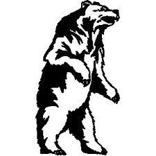 Bear Mascot Panda Free Images