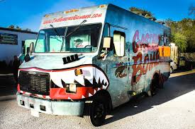 Www.cruisingkitchens.com/wp-content/uploads/2017/0... Gasotruck Food Truck Inbound Brewco Gastro Food Truck Royalty Free Vector Image Vecrstock Gastrotruck Reviews On Wheels Murcia Carlos Imagen Eater Scenes Friday In Dtown Minneapolis At 100 Pm Murciadailyphoto Trucks In The Bullring Love Kupcakes Twitter Thanks To Portland For Grill Mobile By Chacons Catering Fresno Gnomes And Kitchen Andrew San Diego Food Truck Review Underdogs Brunos Apple Bread Pudding Dessert Yo Shoku Behance