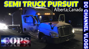 SEMI TRUCK CHASE CAUGHT ON DASH CAM VLOG - YouTube Dashcam View Semi Truck Traveling On Rural Wyoming Usa Highway Semitruck Accident Caught Blackvue Dash Cam Blackboxmycar Wickedhdauto Dashboard Video E2s0a5244f3 Dwctek Cameras For Commercial Best Resource Featured Autonation Drive Automotive Blog Cams Yay Or Nay Over The Road Cadian Cop Pulls Semitrucker With Camera Rtm Avic Tamperproof Dual Lens In A Hino 258 J08e Tow 3 System Falconeye Falcon Dropshipping Dash Cam Mini Portable 1080p Car Camera Hd Video Truck