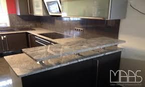 dortmund granit küchenarbeitsplatten viscont white