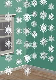 Office Cubicle Christmas Decorating Ideas by Dazzling Design Winter Wonderland Office Decorating Ideas 25 Best