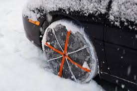 AutoSock™ | Tire Snow Socks For Cars & Trucks — CARiD.com Autosock Tire Snow Socks For Cars Trucks Caridcom How To Avoid A Flat The Realistic Mama Chains Snow Chains Size Ibovjonathandeckercom Brings You Home Original Winter Traction Aid Since 1998 Amazoncom Traction Adjustable Car Cover Put On And Drive Safely Les Schwab Winter Tires Required By Law British Columbia Highways Surex Direct Sock Media Downloads Uk What The Heck Are Tire Socks Heres Review So Many Miles Control Revzilla