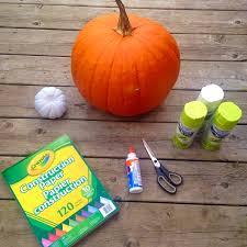 Mike Wazowski Pumpkin Carving Ideas by Mike Wazowski Pumpkin Tutorial Healthy Happy U0026 Hilarious