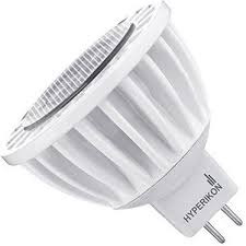 best led bulbs small medium large buyers guide