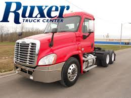 2012 Freightliner CA125 For Sale In Jasper, IN   VIN# 1FUJGEDV6CSBF4618 2012 Freightliner Ca125 For Sale In Jasper In Vin 1fujgedv6csbf4618 Tow Trucks Evansville Indiana Agtalk Drive Line Seball Silver Creek Earns Trip To State Championship Sports Used Ca113 Truck Paper New 2019 Mac 34 Frame Dump Ford Dealership Near French Lick Online Store Ruxer Lincoln Class 3a Jasper Regional Falls Short Of First