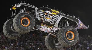 Monster Jam Tickets Okc / September 2018 Store Deals Ticketmaster Monster Truck Show 2018 Discounts Sudden Impact Racing Suddenimpactcom Ppare For Loudness During Monster Jam News9com Oklahoma City Okc Active Store Deals 28 Images Bangshift Com 204 Okc Feb 2017 Megalodon Donut Youtube Dodgers On Twitter Trucks And American Jam Start Your Engines