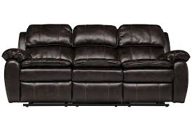American Freight Reclining Sofas by Champion Reclining Sofa U0026 Loveseat American Freight Tehranmix