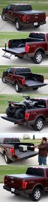 74 Best Upgrade Your Pickup Images On Pinterest | Boat, Boats And Camper Truxedo Titanium Topperking Providing All Of Tampa 52018 F150 55ft Bed Bak Revolver X2 Rolling Tonneau Cover 39329 Ford Ranger Wildtrak 16 On Soft Roll Up No Covers Truck 104 Alinum Features An Access Youtube Top 10 Best Review In 2018 Diamondback Tonneaubed Hard For 55 The Official Site 42018 Chevy Silverado 58 Truxport Weathertech 8rc4195 Dodge Ram Black New 2016 Nissan Navara Np300 Now In Stock Eagle 4x4 Peragon Reviews Retractable