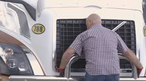T.D. Smith Transport - YouTube Hauling Acids Can Be Dangerous Tank Transport Trader Safely Inspect Rail Truck Tanker Interiors With Zistos Improved Commercial Truck Rental And Leasing Paclease Mid America Logistics Expanding Into Mexico Will Autonomous Trucks Replace Drivers Diversified Fabricators Inc Vacuum Wikipedia Oakley Transport Home Bulk Cnection Services Mediumbodyheavylightstogetrailer Tanker Trailers For Sale News For Foodliner Class A Cdl Richard B Rudy Frederick Md