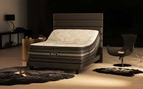 Serta Simmons Bedding by Simmons Beautyrest Black Mattresses Free Nationwide Delivery